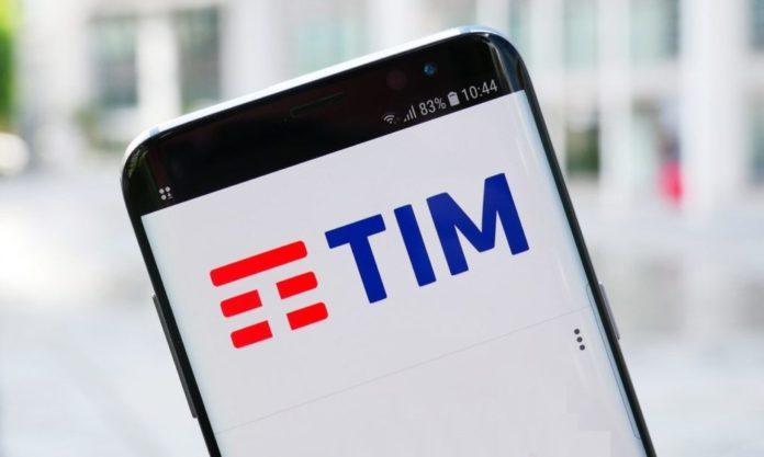 Offerta TIM 2020 fine settembre