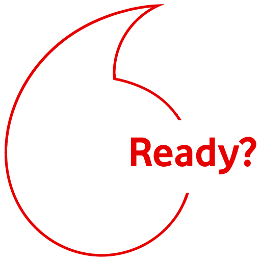 Promozione Vodafone marzo 2021
