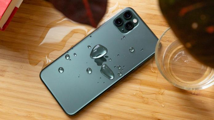 Quanti iPhone 12 debutteranno
