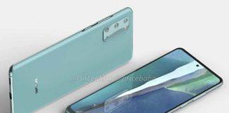 Offerta Samsung Galaxy S20 FE 5G