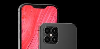 iPhone 12 Pro Max quanto costerà