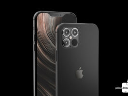 Costo iPhone 12 Pro Max