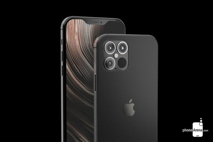 Costo iPhone 12 Pro Max: ecco cosa sappiamo