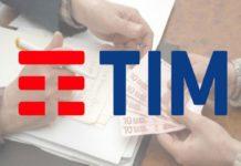 Miglior offerta di settembre 2020 TIM
