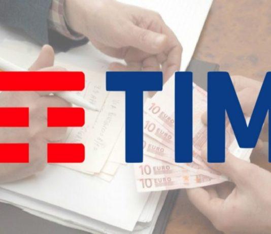 Miglior offerta TIM 5G