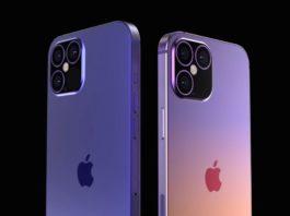 Quanto costeranno i nuovi iPhone 12