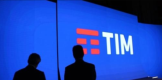 Miglior offerta mobile TIM 2020
