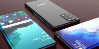 Costo Samsung Galaxy S21