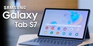 Sconto Samsung Galaxy Tab S7