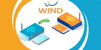 Promozioni Wind-Tre febbraio 2021