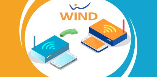 Promozioni portabilità Wind-Tre gennaio 2021