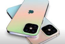 Prezzi iPhone 13