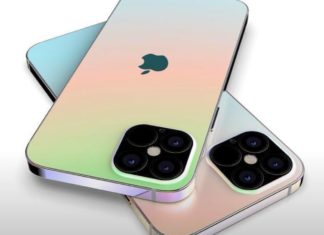 Quali iPhone 13 usciranno nel 2021