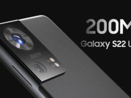 Quanto costerà Samsung Galaxy S22?