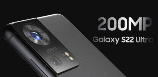 Disponibilità Samsung Galaxy S22