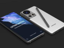 Samsung S22 scheda tecnica Samsung S22 scheda tecnica
