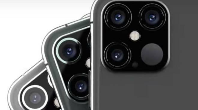 Quanto costeranno iPhone 13 Pro e iPhone 13 Pro Max