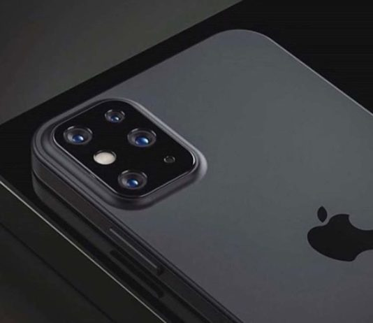 Quanto costeranno i nuovi iPhone 13