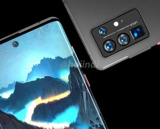 Prezzi Huawei P50