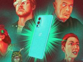 Prezzi OnePlus Nord 2 5G
